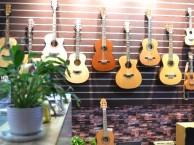 民治附近学吉他哪里有?琴行乐器行学吉他 龙华学生吉他培训班