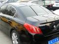 标致5082013款 2.3 自动 罗兰加洛斯版 乐选二手车交易