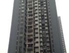 盟友房产 万达广场对面 二房精装 拎包入住 租金1600仟