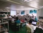 一帆PLC培训专业PLC培训学校工程案例PLC培训