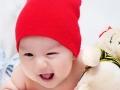 南宁市金牌催乳师、开奶、少奶、乳房保养全市上门服务