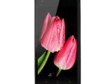 红米手机 红米1s 原厂全新全国联保 正品现货 小米红米手机