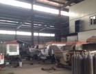 哈尔滨泵车、车载泵、地泵租赁