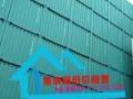 长三角地区专业定制多种特种集装箱生产集装箱多功能箱