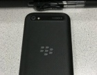 出售一台黑莓手机