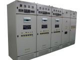 低壓機組一體化控制屏