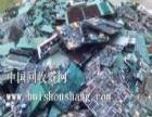 湖北周边回收电路板电子元件