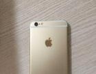 港行手机iphone 6 plus 16GB出手,剩余3个月保修