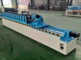轻钢龙骨机厂家 北京轻钢龙骨机厂家 轻钢龙骨机厂家制造