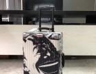 RIMOWA日默瓦拉杆箱旅行箱登记箱铝镁合金