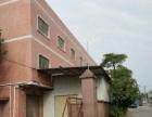 东莞市横沥镇西城工业区有独门独院厂房出租