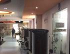 萍乡市区室内恒温游泳健身会所