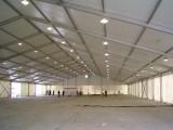 储煤棚,巡回展览篷房,大型啤酒节篷房,厂家直销,诚信经营