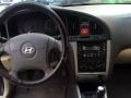 现代 伊兰特 2011款 1.6 手动 GL真皮天窗版精品一手车