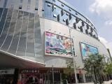 伟业兴隆广场 餐饮临街旺铺 商业步行街中心位置 近广州
