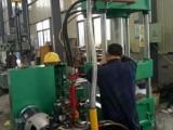 液压油缸出现运行故障原因有哪些杭州恒东液压科技有限公司