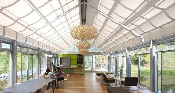蚌埠定做舞台幕布 幕布天棚帘厂家 设计安装 厂家