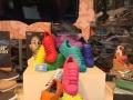 阿迪达斯三叶草贝壳头supercolor正品低价出售