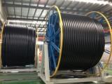 全球领先的天联汇通柔性复合管生产设备,柔性复合高压输送管为您