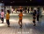 白云区萧岗小学嘻哈舞蹈培训班,京溪专业街舞班