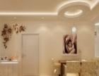 二手房装修施工、出租房翻新、福州旧房改造、墙面粉刷