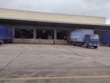 塘厦大坪高速路口单一层电商物流仓库出租3万平 带卸货平台