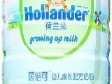 荷兰朵奶粉 荷兰朵奶粉诚邀加盟