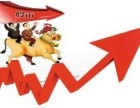 股票开户佣金万1.2含规费全国较低证券股票开户期货开户?
