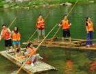 现在流行的武汉度假村去处,当然要去武汉乐农湖畔玩啊