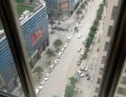 东风路步行街市中心恒夏广场单间600