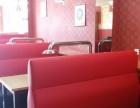 定做酒店KTV咖啡厅,餐厅卡座沙发,翻新维修换面