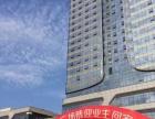 白塔 明宇广场 商务中心 40+40+73=153平米