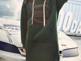 国雅世家卫衣,品牌尾货,一手货源,尾货批发