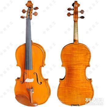 北京八岁九岁十岁多小孩儿小提琴大提琴销售批发培训卖低价格