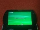 索尼PSPgo游戏机