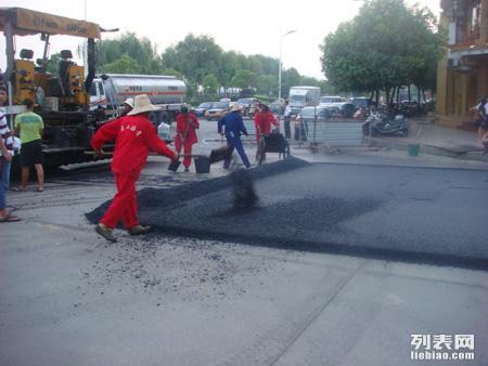大港区建筑土建工程承包,哪家好,哪家专业,津南区建筑承包队