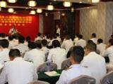 七星酒店管理培训班,七星餐饮管理培训班