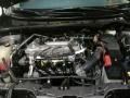 汽车清洗,发动机。