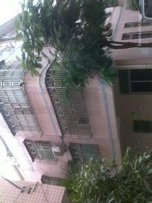 麦地南山庄(小型户室)豪华全新装修工作室(公寓)900元/月