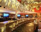 重庆巫溪酒吧装修设计 巫溪酒吧装修案例 酒吧装修设计效果图