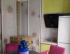 鲤城桥南新加坡城1室超值精装修毗邻展览城海丝景城明发酒店附近