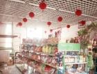 于洪区城东湖路 阳光100 百货超市低价出兑或出租