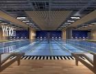 弈希健身游泳俱乐部海珠区香江家居城店