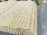 北京大兴集成墙面板,竹木纤维集成墙板,快装墙板工厂