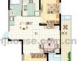 高新香溢紫郡满两年精装刚需两房总价低设施全赠换房诚售