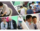 2020年中國環博會成都展(6月30號-7月2號)