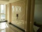 室内外石材地砖安装维修