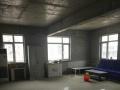 黄金地段162平米 办公室出租