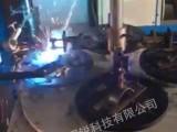 沈阳翻转自动焊接变位机哪有卖的