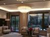 平湖房产4室2厅-165万元